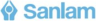 Sanlam Life Cover | Savings | Investments | Retirement | Business Insurance