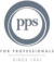 PPS | Life Cover | Savings | Investments | Retirement | Income Protection | Business Insurance