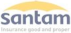 Santam Short-term | Insurance | personal | Business | Home | Car | Buildings | Vehicles | House contents | Motorcycle | caravan | trailer