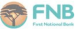 FNB  | Mortgage | Home Loan | Mortgage | Bond